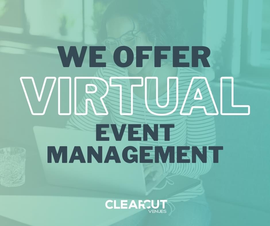 Top 3 best themes for your next Virtual Event